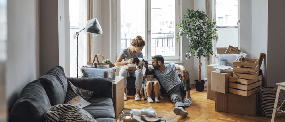 Страховой случай по полису имущество физических лиц